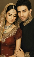bride-groom-collection-for-june-2015-9