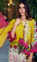 charizma-aniq-embroidered-volume-lll-2019-3