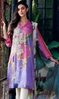charizma-aniq-embroidered-volume-lll-2019-4