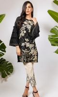 charizma-back-to-black-pret-collection-2018-1