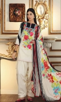 charizma-combination-embroidered-lawn-volume-i-2019-11
