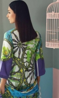 charizma-combination-embroidered-lawn-volume-i-2019-14