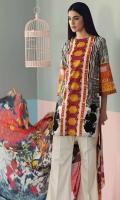 charizma-combination-embroidered-lawn-volume-i-2019-15