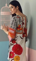 charizma-combination-embroidered-lawn-volume-i-2019-16