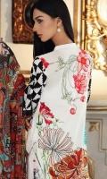 charizma-combination-embroidered-lawn-volume-i-2019-22