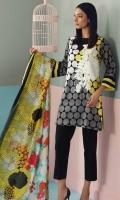 charizma-combination-embroidered-lawn-volume-i-2019-27