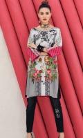 charizma-embroidered-kurti-volume-i-2019-3
