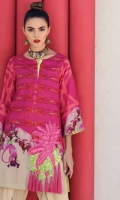 charizma-embroidered-kurti-volume-i-2019-9