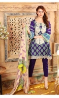 charizma-festive-eid-collection-2017-12