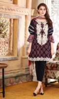 charizma-festive-eid-collection-2017-13
