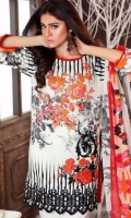 charizma-festive-eid-collection-2017-14