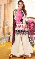 charizma-festive-eid-collection-2017-6