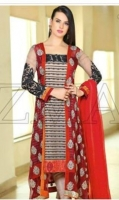 charizma-luxury-chiffon-for-eid-2015-11