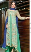 charizma-luxury-chiffon-for-eid-2015-14