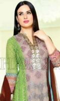 charizma-luxury-chiffon-for-eid-2015-15