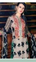 charizma-luxury-chiffon-for-eid-2015-4