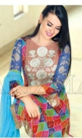 charizma-luxury-chiffon-for-eid-2015-6