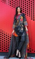 charizma-naranji-collection-volume-i-2019-18