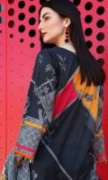 charizma-naranji-collection-volume-i-2019-19