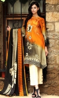 charizma-sheen-collection-volume-1-2018-15