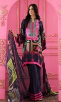 charizma-sheen-collection-volume-1-2018-17