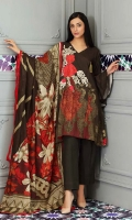 charizma-sheen-collection-volume-1-2018-23