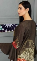 charizma-sheen-collection-volume-1-2018-24