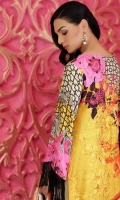 charizma-sheen-collection-volume-1-2018-26
