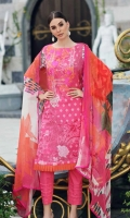 charizma-sheen-embroidered-volume-ll-2019-19