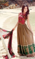 charizma-swis-embroidered-vol-11