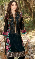 charizma-swis-embroidered-vol-14