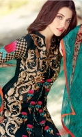 charizma-swis-embroidered-vol-18