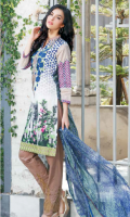 charizma-swis-embroidered-vol-4