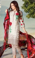 charizma-swis-embroidered-vol-6
