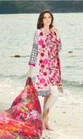 charizma-swis-embroidered-vol-8