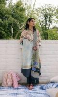 coco-by-zara-shahjahan-spring-summer-lawn-2019-18