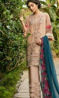 coir-embroidered-luxury-chiffon-collection-vol-1-2018-2
