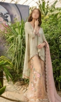 coir-embroidered-luxury-chiffon-collection-vol-1-2018-8