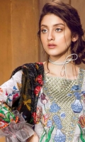 coronation-embroidered-lawn-collection-2018-5