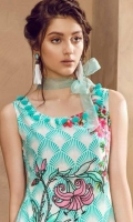 coronation-embroidered-lawn-collection-2018-6