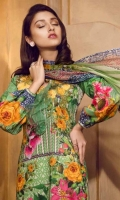 coronation-embroidered-lawn-collection-2018-7