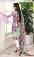 coronation-nouveau-luxury-lawn-collection-2018-10