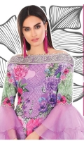 coronation-nouveau-luxury-lawn-collection-2018-12
