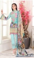 coronation-nouveau-luxury-lawn-collection-2018-14