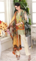 coronation-nouveau-luxury-lawn-collection-2018-17