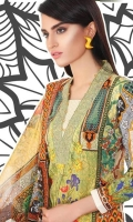coronation-nouveau-luxury-lawn-collection-2018-18