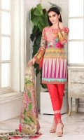 coronation-nouveau-luxury-lawn-collection-2018-20