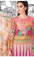 coronation-nouveau-luxury-lawn-collection-2018-21