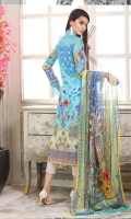 coronation-nouveau-luxury-lawn-collection-2018-4