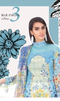 coronation-nouveau-luxury-lawn-collection-2018-6